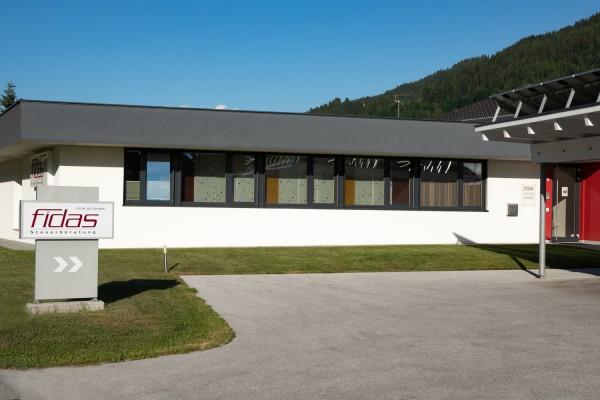 Fidas Schladming Steuerberatung GmbH