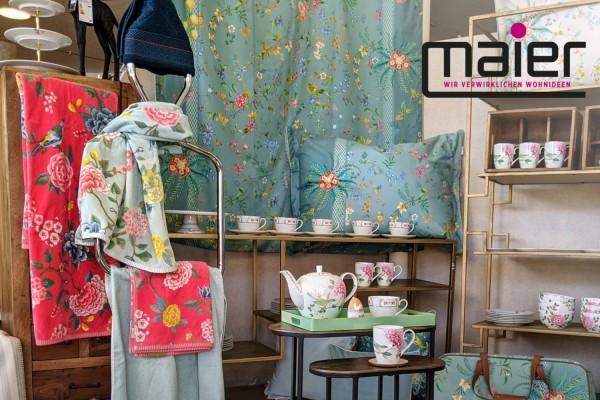 NEU Bedding House Porzellan bei MAIER GmbH Schladming