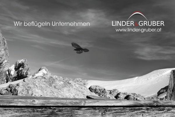 Linder & Gruber Steuer- und Wirtschaftsberatung GmbH