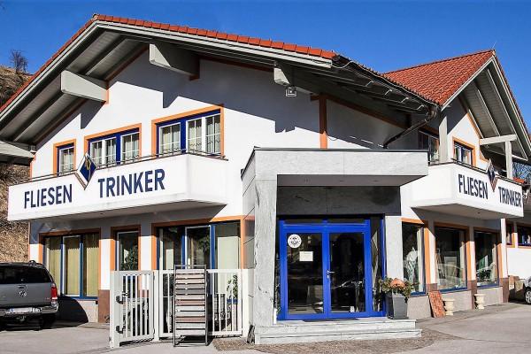 Fliesen Trinker GmbH